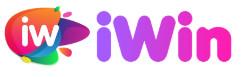 iwin現金娛樂城、現金版、球版、信用版、現金版代理